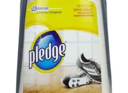 pledge floor care tile and vinyl floor finish uk carpet vidalondon