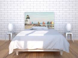 Slipcovers For Headboards by Personalized Headboards By Noyo