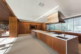 kitchen island with range 100 kitchen island with range furniture best kitchen