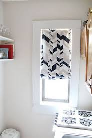 334 best decor images on pinterest room window treatments and
