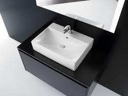 Wash Basin Designs Roca Wash Basin 6474