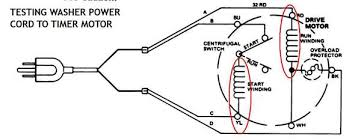 solved i need timer wiring diagram for videocon washing fixya