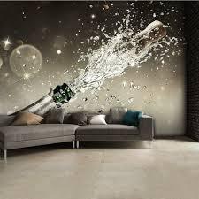 champagne bottle explosion wall mural 315cm x 232cm prosecco champagne bottle explosion wall mural 315cm x 232cm