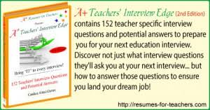 How To Answer Resume Questions 10 Administrator Job Interview Questions And Answers