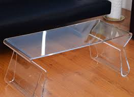 coffee tables awesome coffee tables designs on home decor ideas