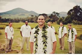 Hawaiian Wedding Dresses V209 Our Muse Tropical Hawaiian Wedding Kelly U0026 Kaniela Part