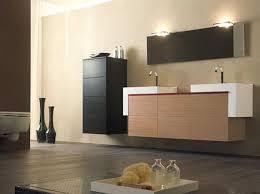 designer bathroom vanities cabinets modern bathroom design trends in bathroom cabinets and vanities