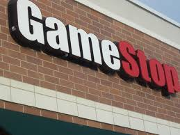 gamestop will not open on thanksgiving day tewksbury ma patch