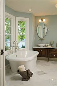 first paint colors then bathroom brighten up master bathroom