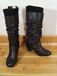 ebay womens winter boots size 9 43 best womens boots images on bays cowboy boot and