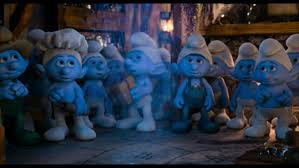 the smurfs the smurfs 2 movie images the smurfs 2 hd wallpaper and background