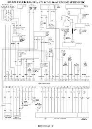 silverado wire diagram simple detail 2004 chevy silverado wiring