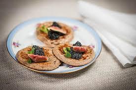 comment cuisiner celeri cuisine inspirational comment cuisiner les oursins high resolution