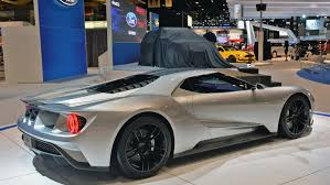 cost of ford mustang 2017 ford gt review price top speed release date 0 60