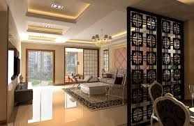 Living Room  Dining Room Design Photo Of Goodly Living Room - Dining and living room design