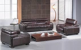 Burgundy Living Room Set Burgundy Brown Leather 3 Living Room Set Bo3919 Baltimore