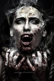 spirit halloween vampire fangs 489 best vampire u0026 goth images on pinterest vampire art