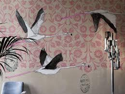 Contemporary Wallpaper Products Wall U0026decò Contemporary Wallpaper 2016 Collection