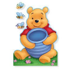 imagenes winnie pooh winnie pooh wallpapers
