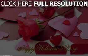 feb 14 valentines day wallpapers 14 february valentines day hd wallpaper 1420497