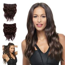 hairdo extensions hairdo extensions 16 inch waves extension hd16lw top