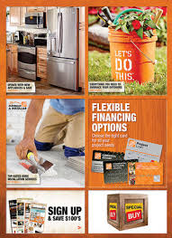 home depot black friday store map food menu weekly ads and catalogs in new york
