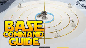 star wars battlefront beta base command gameplay u0026 guide