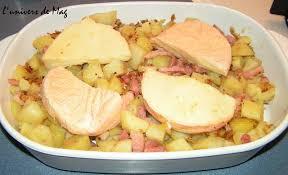 cuisine typique un plat typique de l hiver et pourtant mag cuisine