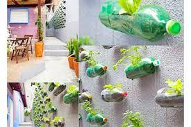 window herb gardens 27 window sill herb planter ideas growing an herb garden