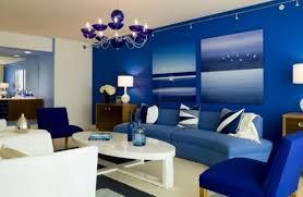 ladario da soggiorno ladario per soggiorno interior design pittura pareti salotto