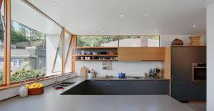 Custom Awning Windows Architecture Modern Kitchen Ideas With Awning Windows Also