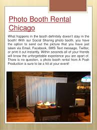chicago photo booth rental chicago photo booth rental