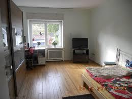 Schlafzimmer Komplett F 300 Euro Häuser Zum Verkauf Eppelborn Mapio Net