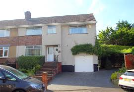 5 bedroom house for sale in crantock avenue headley park bristol 5 bedroom house for sale in crantock avenue headley park bristol bs13 cj hole