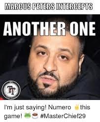 Meme Genirator - 25 best memes about imgur meme generator imgur meme generator