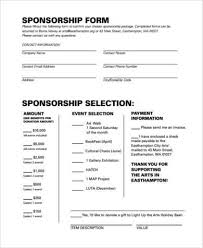 format proposal sponsorship pdf event proposal pdf official proposal for cultural dance event move