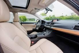 Ct Home Interiors Interior Design Lexus Ct Interior Excellent Home Design Classy