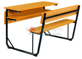 Student Desk Dimensions Single Student Desk With Chair Set Classroom Exam Table Buy