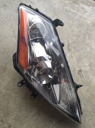 nissan pathfinder xenon headlights used nissan headlights for sale page 4