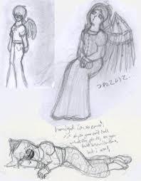 emo sketches by zayathalana on deviantart