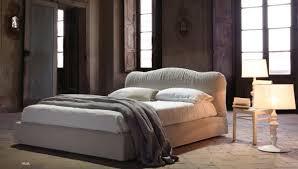 Ebay Used Bedroom Furniture by Bedroom Glamorous Ebay Bedroom Furniture Sets Ebay Used Bedroom