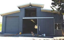 10 Stall Horse Barn Plans Free Horse Barn Floor Plans U0026 Barn Plans Buildingsguide