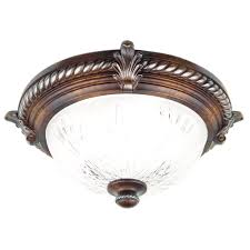 Hampton Bay 9 Light Chandelier Hampton Bay Ceiling Lights With 2 Light Flush Mount Pewter Model