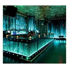 Vanity Restaurant 104 Best Restaurant Design Architecture Images On Pinterest