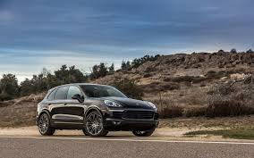 porsche cayenne 2016 colors 2016 porsche cayenne news reviews picture galleries and videos