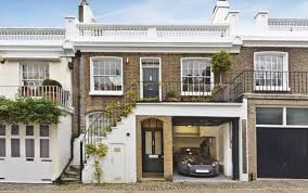 make house for sale mews houses to make you purr telegraph