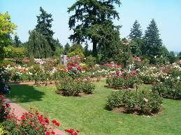 International Home Interiors Amazing International Rose Test Garden Portland Or Beautiful Home