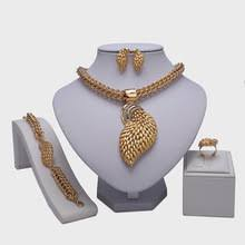 aliexpress buy nyuk new fashion american style gold american jewelry reviews online shopping