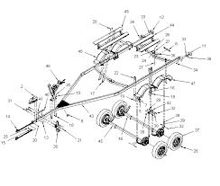 karavan boat trailer wiring diagram wordoflife me