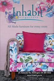 home design store nz inhabit designstore home facebook